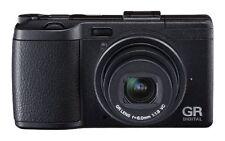 RICOH Degital Camera GR DIGITAL IV