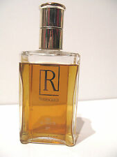 VINTAGE PROFUMO FOR MEN ROTHSCHILD 125ML EAU DE TOILETTE POUR HOMME MAN HERREN
