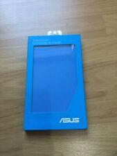 Original Asus Google Nexus 7 2013 Tablet Non Slip Travel  Case Cover Light Blue