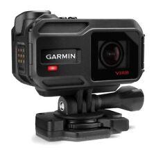 Garmin Cam Action Virb Xe (010-01363-10)