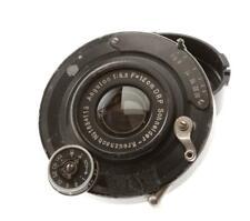Schneider 120mm F/6.8 Angulon DPR Large Format Lens