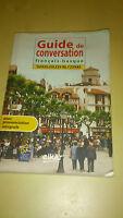 Juanxto Egaña - Guide de conversation français-basque