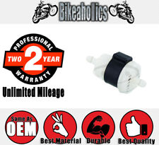 Fuel Filter OE for Kawasaki Atv / Quads