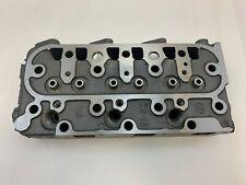 Cylinder Head For Kubota D1105 Series Engine 16032 03045 D1105 E2b D1105 Bare