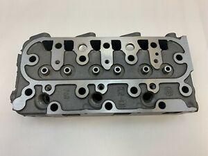 Cylinder Head For Kubota D1105 Series Engine 16032-03045, D1105-E2B, D1105 Bare