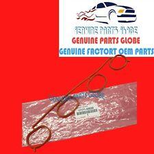 GENUINE OEM TOYOTA 4RUNNER TUNDRA GX470 LOWER INTAKE MANIFOLD GASKET 17171-50030