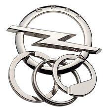 Opel llavero Opel Blitz 10208 carro de compra chip keyring