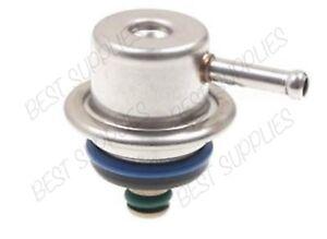 Fuel Pressure Regulator for Ford Lincoln F-150 F-250 F-350 V8 XR3Z9C968AA