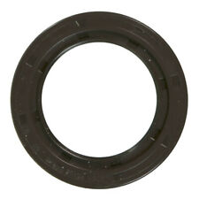Engine Crankshaft Seal Kit Front Fel-Pro TCS 46207