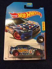 Hot Wheels 2008 Lancer Evolution X