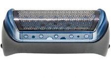 20S Alluminio + Telaio per BRAUN 2000 Serie CruZer1/2/3/4 Z40/Z50 2675 2775