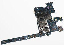 UNLOCKED  CLEAN SAMSUNG GALAXY NOTE II 2 i317 AT&T 16GB LOGIC MAIN MOTHER BOARD