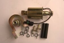 Electric Fuel Pump-CARB Onix EH090