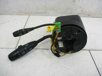 Steering Column Switch Wiper Cruise Control Clockspring Slip Ring Mercedes-Benz