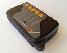Laser Tester for Li Blinder Al Priority Escort Shifter Pro Max Zr5 K40