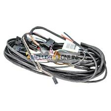 Webasto Thermo Top Heater wiring cable Harness loom 12v | 9001080D/1320454A