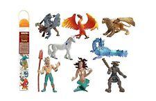 New ListingSafari Ltd Mythical Realms Toob