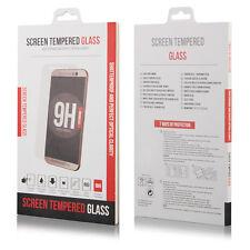 Display Schutzglas für iPad Mini 1 2 Glas 9H Glasfolie Tempered Glass Handyglas