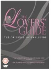 The Original Lover's Guide