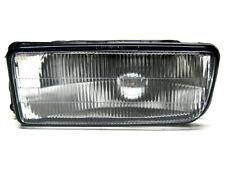 BMW 3 3er E36 90-97 Nebelscheinwerfer scheinwerfer LINKS