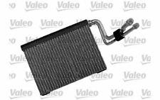 VALEO Évaporateur climatisation pour BMW Série 1 3 818201 - Mister Auto