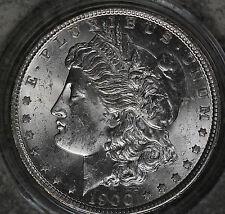 Higher Grade 1900-O Uncirculated Morgan Dollar!!