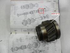INGRANAGGIO RIDOTTE Z 18 FIAT 691 T-TS FIAT 8559206 CEI 146009