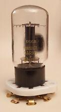 1x tube 5Y3GB Miniwatt Dario - NOS