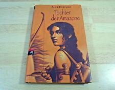 Alice Hoffman: Tochter der Amazone / Gebunden