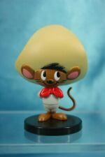 Warner Bros Organic Looney Tunes Lab Mini Figure Speedy Gonzales