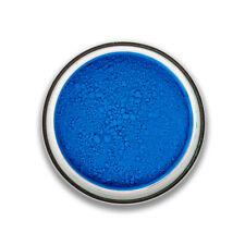 Stargazer UV Glow Fard À Paupières loose Poudre Dust All Néon Couleurs - Blue