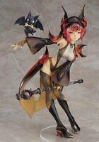 Good Smile Dragon Nest Sorceress 1/8 scale Figure Toy JAPAN F/S J6030