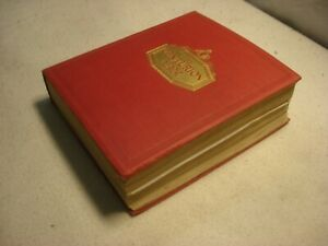 Loaded 1930s S. Gibbons CENTURION 2nd Ed. STAMP ALBUM Huge Collection WORLD WIDE
