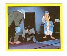 figurina - BATMAN 1993 PANINI - NUMERO 146