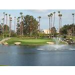 Golf Seventh Heaven