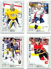 2018-19 O-Pee-Chee *** PICK 10 Cards *** Complete Your Base SET
