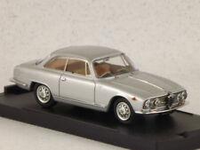 BANG7238 Alfa Romeo 2000 Sprint Coupe' Alfa Museum 1960