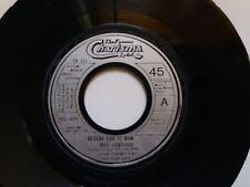 """BILL LOVEDAY - Reggae for now (UK 7"""" single 1979)"""