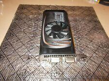 eVGA Nvidia GeForce GTS 450 1GB DDR5 2X DVI SLI PCI-E Video Card 01G-P3-1452-TR