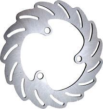 Suzuki Motorcycle Brake Rotors