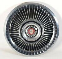 OEM/GENUINE 1970's Mercury XR7 Factory Hubcap Wheel Cover (D0WA-1130-A) Hub Cap