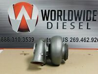 Detroit Series 60 12.7L Turbo, Part # 23515635