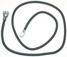 ACDelco 1BC78 Battery Cable Positive
