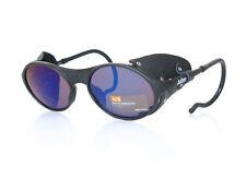 Julbo mountain sunglasses SHERPA, Spectron 3+, NEW, FREE worldwide shipping