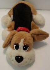 Mattel Electronic Moving Talking Pound Puppy Puppies H3250
