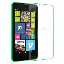 Tempered Glass Screen Protector Anti Scratch Film Guard For Nokia Lumia 930 N930