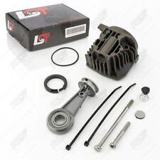 Conjunto reparación suspensión neumática compresor culatas reparación set para audi a6 q7