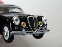 LANCIA AURELIA GRAN TURISMO 1951 1/43rd SCALE SOLIDO GT B20 1* SERIE WITH  BOX