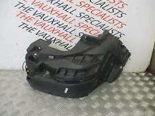 NISSAN PRIMASTAR VIVARO 07-14 N/S/F BUMPER REINFORCEMENT BRACKET 93856001 2029