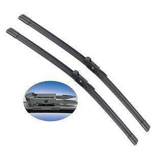 Windshield Wiper Blades for GMC sierra 1500 2500HD 3500HD 2007-2013